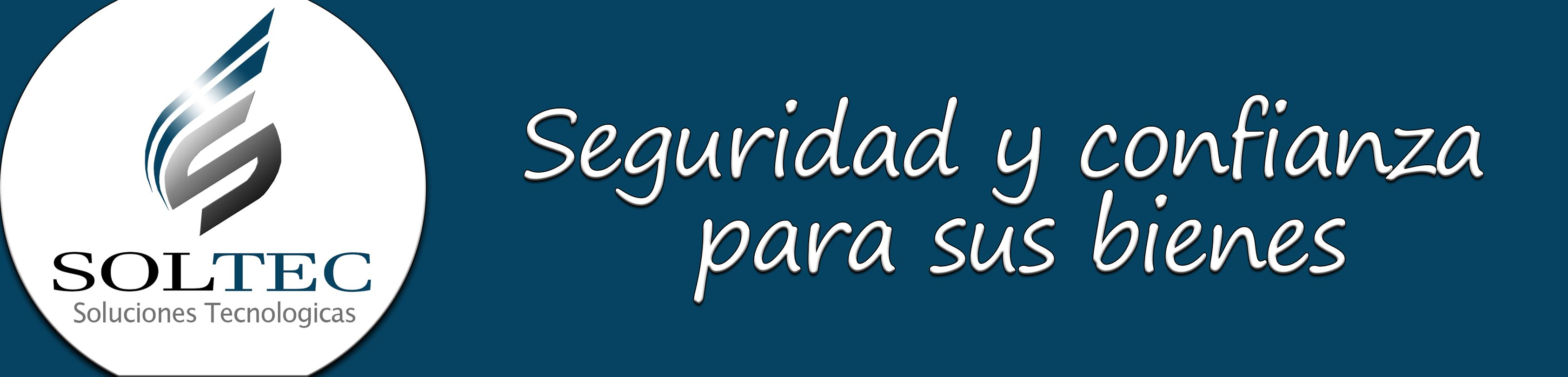 CAJAS DE SEGURIDAD / CAJAS FUERTES / SOLTEC PERU / PUERTAS PARA BOVEDA / MUEBLES METALICOS / MUEBLES IGNIFUGOS / LIMA